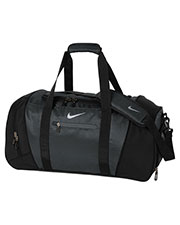 Nike Large Duffel. TG0240 at GotApparel