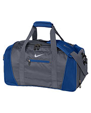 Nike Medium Duffel. TG0241 at GotApparel