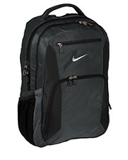 Nike TG0242 Elite Backpack at GotApparel