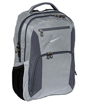 Nike Elite Backpack. TG0242 at GotApparel