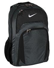 Nike TG0243 Performance Backpack at GotApparel