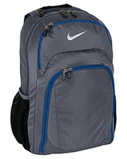 Nike TG0243 Performance Backpack at GotApparel