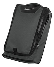 Nike Shoe Tote. TG0247 at GotApparel