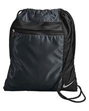Nike TG0274 Cinch Sack at GotApparel