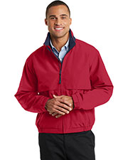 Port Authority TLJ764 Men Tall Legacy™ Jacket at GotApparel