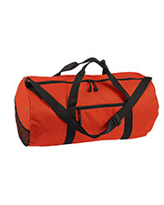 Team 365 TT108 Unisex Primary Duffel at GotApparel