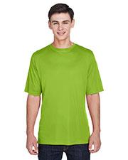 Team 365 TT11 Men Zone Performance T-Shirt at GotApparel