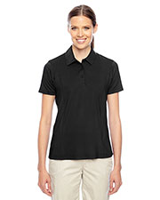 Team 365 TT20W Women's Charger Performance Polo at GotApparel