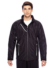 Team 365 TT86 Men Dominator Waterproof Jacket at GotApparel