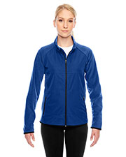 Team 365 TT92W Women Pride Microfleece Jacket at GotApparel