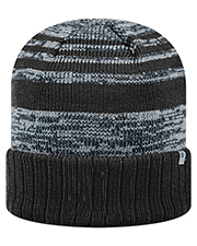 Top Of The World TW5000 Adult Echo Knit Cap at GotApparel