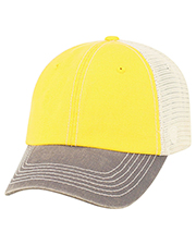 Top Of The World TW5506 Adult Offroad Cap at GotApparel