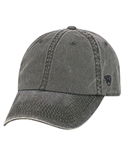 Top Of The World TW5516 Adult Park Cap at GotApparel
