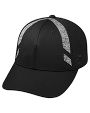 Top Of The World TW5519 Adult Transition Cap at GotApparel