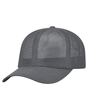 Top Of The World TW5527 Adult Classify Cap at GotApparel