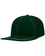 Top Of The World TW5530 Adult Springlake Cap at GotApparel
