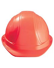 OccuNomix V200 Unisex Regular Brim Ratchet Suspension Hard Hat at GotApparel