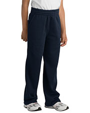 Sport-Tek Y257 Boys Sweatpant at GotApparel