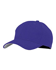 Port Authority YC833 Kids Pro Mesh Cap at GotApparel