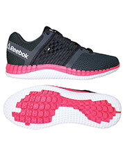 Reebok ZPRINTRUN Women Athletic Footwear at GotApparel