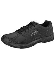 Avia A1439M Men Slip Resistant Athletic Footwear at GotApparel