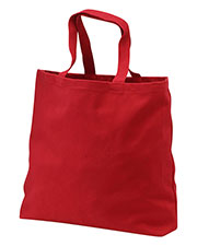 Port & Company B050 Convention Tote at GotApparel
