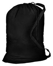 Port Authority B085 Unisex - Laundry Bag at GotApparel