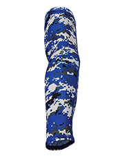 Badger B280  Youth Digital Arm Sleeve at GotApparel