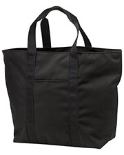 Port Authority B5000 Women Improved All Purpose Tote at GotApparel
