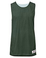 Badger Sportswear B8559 Men Scoop-Neck Tank Top at GotApparel