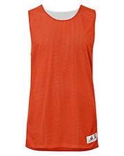 Badger B8959 Women Lady Reversible Mesh Jersey at GotApparel
