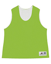 Badger B8960 Women Lady Lax Practice Jersey at GotApparel