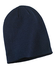 Big Accessories / BAGedge BA519 Men Slouch Beanie at GotApparel