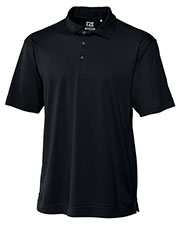 Cutter & Buck BCK00291 Men Drytec Genre Polo at GotApparel