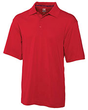 Cutter & Buck BCK01263 Men Drytec Championship Polo at GotApparel