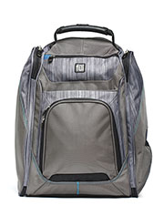 FUL BD5251 CoreTech Sideffect Back-pack at GotApparel