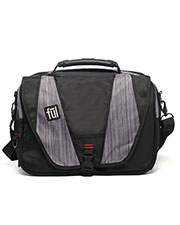FUL BD6052 CoreTech Rat Race Messenger at GotApparel