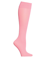 Celeste Stein Bd  Knee High 8-15 Mmhg Compression at GotApparel