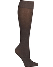 Celeste Stein BD Women Knee High 43327 Mmhg Compression at GotApparel