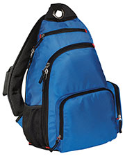 Port Authority BG112 Unisex Sling Pack at GotApparel