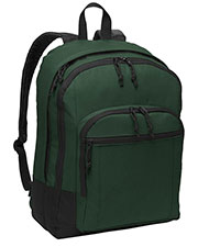 Port Authority BG204 Unisex Basic Backpack at GotApparel