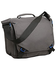 Port Authority BG300 Unisex Cyber Messenger at GotApparel