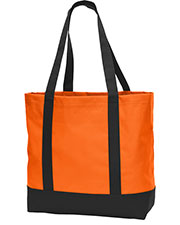 Port Authority BG406 Unisex Day Tote at GotApparel