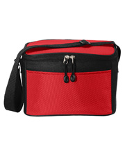 Port Authority BG512 Unisex Cube Cooler       at GotApparel