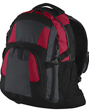Port Authority BG77 Unisex Urban Backpack at GotApparel