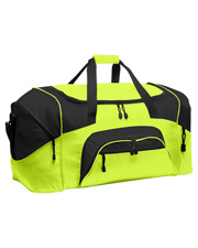 Port Authority BG99  Port & Company® - Color Block Sport Duffel. at GotApparel