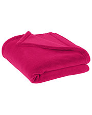 Port Authority BP30 Men Plush Blanket at GotApparel