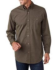 Backpacker BP7010 Men Nailhead Woven at GotApparel