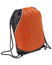 Sport-Tek BST600 Unisex Rival Cinch Pack at GotApparel