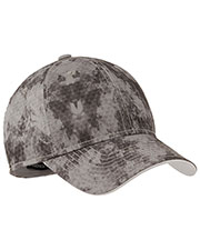 Port Authority C814 Men Game Day Camouflage Cap at GotApparel